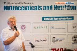 cs/past-gallery/867/nicolas-wiernsperger-lyon-university-france-2nd-international-conference-on-nutraceuticals-and-nutritionsupplememnts-2016-conferenceseriesllc-1469795491.jpg