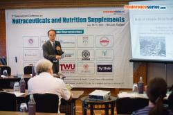 cs/past-gallery/867/norihisa-kato-hiroshima-university-japan-2nd-international-conference-on-nutraceuticals-and-nutritionsupplememnts-2016-conferenceseriesllc-1469795492.jpg