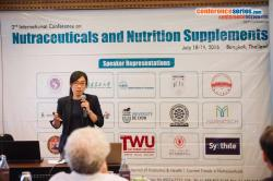 cs/past-gallery/867/nutraceuticals2016-conferenceseriesllc-10-1469795495.jpg