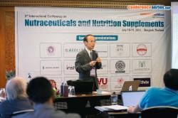 cs/past-gallery/867/nutraceuticals2016-conferenceseriesllc-27-1469795512.jpg