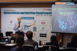 cs/past-gallery/867/nutraceuticals2016-conferenceseriesllc-7-1469795494.jpg