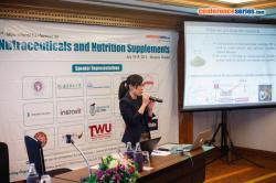 cs/past-gallery/867/thanutchaporn-kumrungsee-hiroshima-university-japan-2nd-international-conference-on-nutraceuticals-and-nutritionsupplememnts-2016-conferenceseriesllc-1469795524.jpg