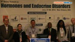 Title #cs/past-gallery/868/hormones-conference-2016-conferenceseries-llc-12-1469862772