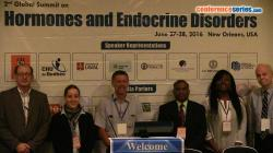 Title #cs/past-gallery/868/hormones-conference-2016-conferenceseries-llc-13-1469862772