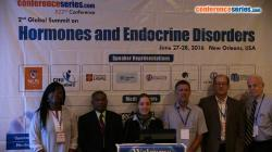 Title #cs/past-gallery/868/hormones-conference-2016-conferenceseries-llc-8-1469862771