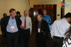 Title #cs/past-gallery/87/omics-group-conference-optics-2013-san-antonio-usa-11-1442917373