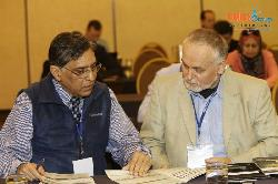 Title #cs/past-gallery/87/omics-group-conference-optics-2013-san-antonio-usa-12-1442917373