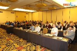 Title #cs/past-gallery/87/omics-group-conference-optics-2013-san-antonio-usa-2-1442917371
