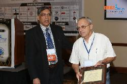 Title #cs/past-gallery/87/omics-group-conference-optics-2013-san-antonio-usa-23-1442917378