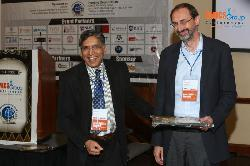 Title #cs/past-gallery/87/omics-group-conference-optics-2013-san-antonio-usa-24-1442917376