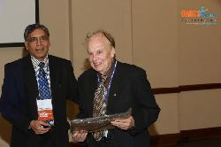 Title #cs/past-gallery/87/omics-group-conference-optics-2013-san-antonio-usa-26-1442917377