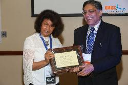 Title #cs/past-gallery/87/omics-group-conference-optics-2013-san-antonio-usa-27-1442917378