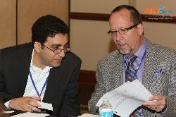 Title #cs/past-gallery/87/omics-group-conference-optics-2013-san-antonio-usa-41-1442917380