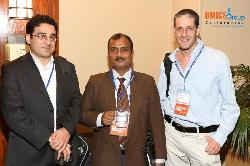 Title #cs/past-gallery/87/omics-group-conference-optics-2013-san-antonio-usa-54-1442917383