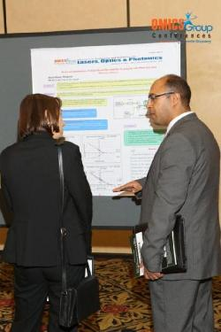 Title #cs/past-gallery/87/omics-group-conference-optics-2013-san-antonio-usa-58-1442917383