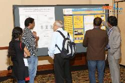 Title #cs/past-gallery/87/omics-group-conference-optics-2013-san-antonio-usa-59-1442917384