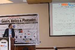Title #cs/past-gallery/87/omics-group-conference-optics-2013-san-antonio-usa-6-1442917374