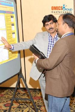 Title #cs/past-gallery/87/omics-group-conference-optics-2013-san-antonio-usa-60-1442917384