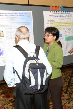 Title #cs/past-gallery/87/omics-group-conference-optics-2013-san-antonio-usa-61-1442917384