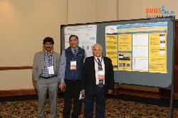Title #cs/past-gallery/87/omics-group-conference-optics-2013-san-antonio-usa-69-1442917387