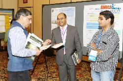 Title #cs/past-gallery/87/omics-group-conference-optics-2013-san-antonio-usa-72-1442917387