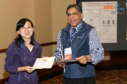 Title #cs/past-gallery/87/omics-group-conference-optics-2013-san-antonio-usa-74-1442917388