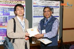 Title #cs/past-gallery/87/omics-group-conference-optics-2013-san-antonio-usa-75-1442917388