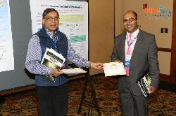Title #cs/past-gallery/87/omics-group-conference-optics-2013-san-antonio-usa-76-1442917388