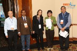 Title #cs/past-gallery/87/omics-group-conference-optics-2013-san-antonio-usa-79-1442917389