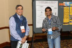 Title #cs/past-gallery/87/omics-group-conference-optics-2013-san-antonio-usa-80-1442917390