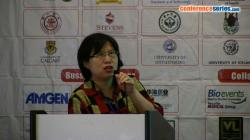 Title #cs/past-gallery/879/hui-fenwu-national-sun-yat-sen-university-taiwan-mass-spectrometry-2016-conferenceseies-llc-1469611934
