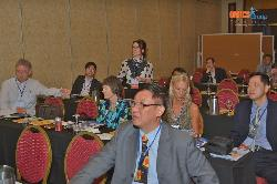 Title #cs/past-gallery/88/omics-group-conference-diabetes-2013--chicago-north-shore-usa-10-1442911707