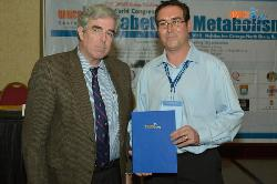 cs/past-gallery/88/omics-group-conference-diabetes-2013--chicago-north-shore-usa-12-1442911707.jpg