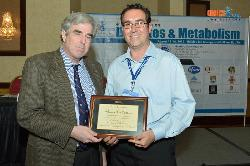 Title #cs/past-gallery/88/omics-group-conference-diabetes-2013--chicago-north-shore-usa-14-1442911707