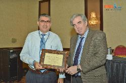 Title #cs/past-gallery/88/omics-group-conference-diabetes-2013--chicago-north-shore-usa-16-1442911707