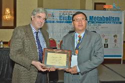 Title #cs/past-gallery/88/omics-group-conference-diabetes-2013--chicago-north-shore-usa-17-1442911707