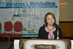 Title #cs/past-gallery/88/omics-group-conference-diabetes-2013--chicago-north-shore-usa-18-1442911707
