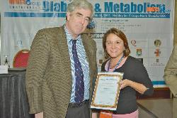 cs/past-gallery/88/omics-group-conference-diabetes-2013--chicago-north-shore-usa-19-1442911707.jpg