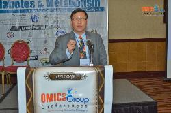 cs/past-gallery/88/omics-group-conference-diabetes-2013--chicago-north-shore-usa-2-1442911706.jpg