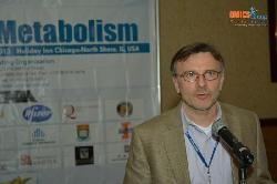 cs/past-gallery/88/omics-group-conference-diabetes-2013--chicago-north-shore-usa-20-1442911707.jpg