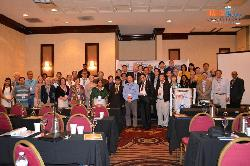 Title #cs/past-gallery/88/omics-group-conference-diabetes-2013--chicago-north-shore-usa-23-1442911707