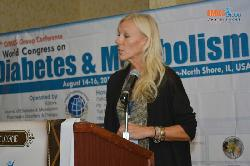 Title #cs/past-gallery/88/omics-group-conference-diabetes-2013--chicago-north-shore-usa-24-1442911707