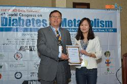 cs/past-gallery/88/omics-group-conference-diabetes-2013--chicago-north-shore-usa-27-1442911708.jpg