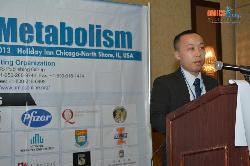 Title #cs/past-gallery/88/omics-group-conference-diabetes-2013--chicago-north-shore-usa-28-1442911708