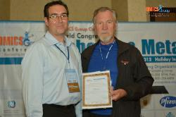 cs/past-gallery/88/omics-group-conference-diabetes-2013--chicago-north-shore-usa-29-1442911708.jpg