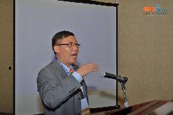 cs/past-gallery/88/omics-group-conference-diabetes-2013--chicago-north-shore-usa-3-1442911706.jpg