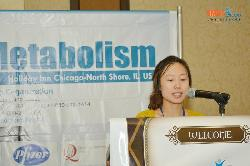 cs/past-gallery/88/omics-group-conference-diabetes-2013--chicago-north-shore-usa-30-1442911708.jpg