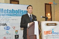 cs/past-gallery/88/omics-group-conference-diabetes-2013--chicago-north-shore-usa-32-1442911708.jpg