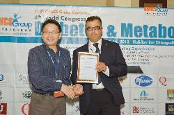 cs/past-gallery/88/omics-group-conference-diabetes-2013--chicago-north-shore-usa-37-1442911708.jpg