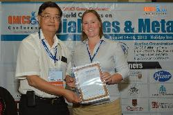 Title #cs/past-gallery/88/omics-group-conference-diabetes-2013--chicago-north-shore-usa-39-1442911708